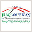 Iraqi American Chamber of Commerce & Industry