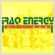 Iraq Energy Expo